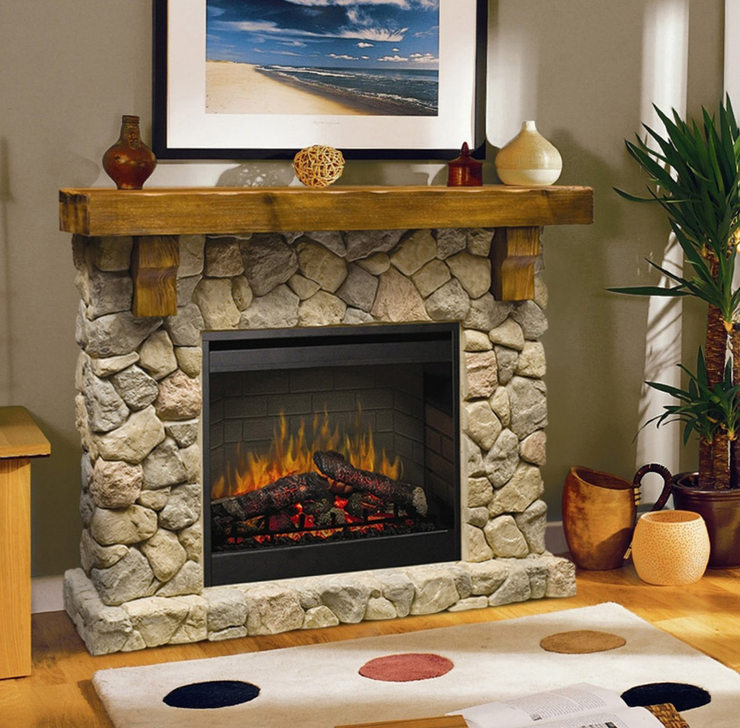 inspiring ideas marvelous fireplace ideas with tv backyard