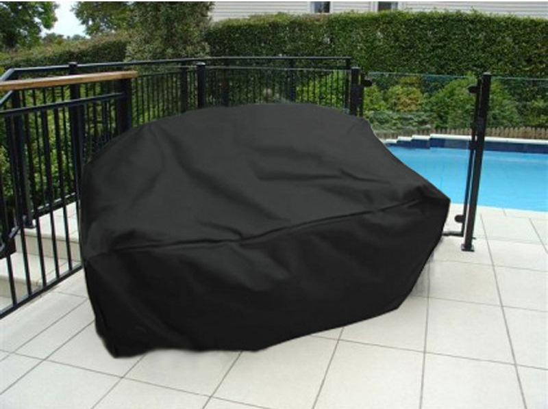 Amazing Outdoor Patio Furniture Covers With Outdoor Furniture Covers  Outdoor Furniture Covers Lowes Outdoor By 56rt