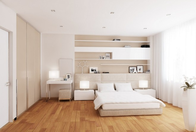 Girly Bedroom Ideas Pleasant White Girls Bedroom Ideas Equipped With Lofty White Cabinet Design Likewise Gorgeous White Shade Lamp Decor Idea X