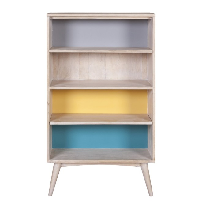 Colorfull Home Made Booksafes That Can Be Applied On The Natural Wooden Floor That Can Add The Beauty Of The House Design Ideas With White Foot Inside Room X