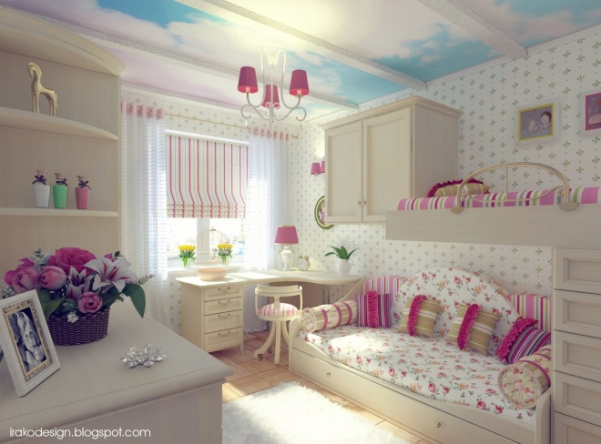 Girls Bedrooms Awesome Gleam Bedroom Ideas Design Equipped With Astonish White Cabinet Ideas Likewise Elegant Modern White Bed Design Idea