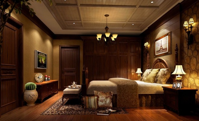 Brown Bedrooms Modern Licious Brown Bedroom Ideas Remodeling Comes With Wonderful Beam Shaped Ceiling Design And Fashionable Carpet Idea Plus Less Lightning Design