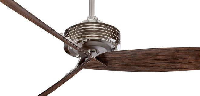 Unusual Ceiling Fans G Squared Art Designer Ceiling Fans And Lighting